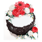send mothers day cakes to vietnam