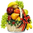 send fruit basket to vietnam