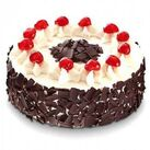 online birthday cakes in ho chi minh city