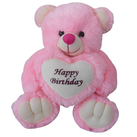 send birthday bear in ho chi minh city