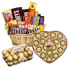 send mothers day chocolates to vietnam