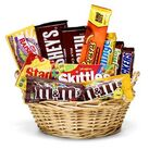 send mothers day gifts basket to vietnam