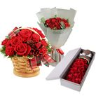 send corporate flowers to vietnam
