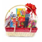 send gifts basket to vietnam