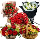 send teachers day flowers to vietnam