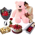 send womens day flowers and gifts to vietnam