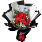 send birthday flowers in vietnam
