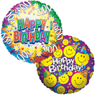 buy birthday balloon in vietnam