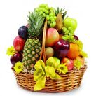 send birthday fruits basket in hanoi city