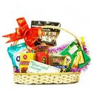 send anniversary gifts basket to vietnam