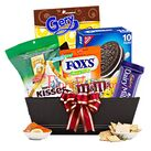 send birthday gifts basket in vietnam
