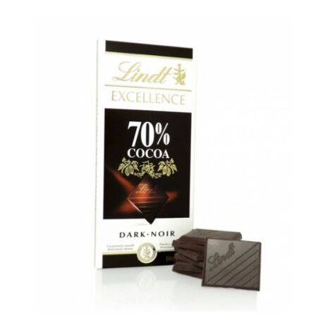 send ​lindt dark chocolate bar to vietnam