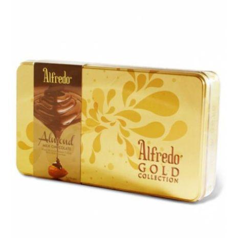 send alfredo gold chocolate to vietnam