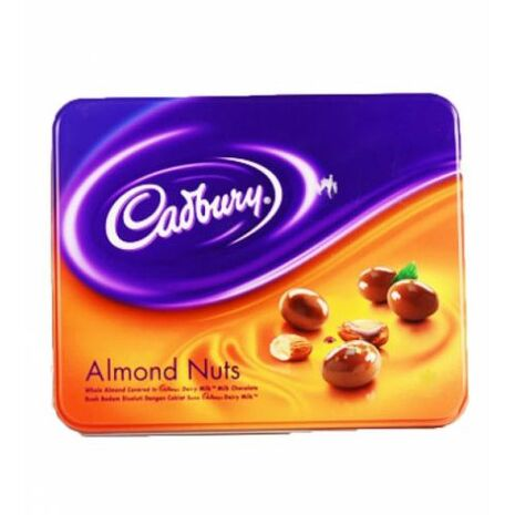 send cadbury chocolate to vietnam