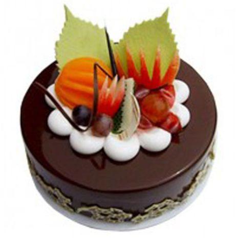 send chocolate cake to vietnam