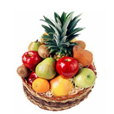 fruits basket online delivery to vietnam