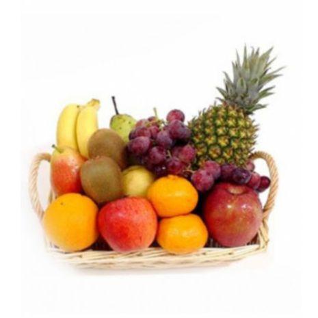 fruits basket to vietnam