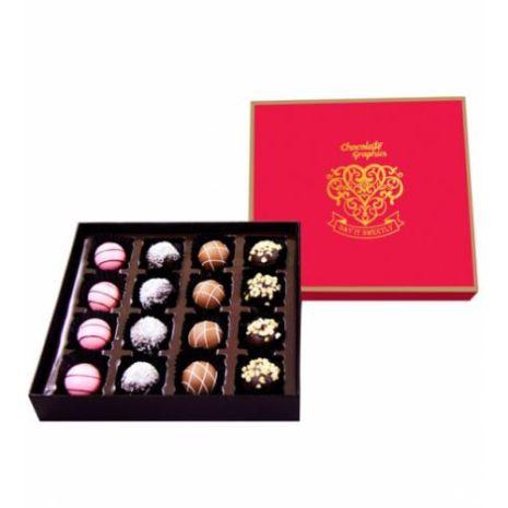 send graphic chocolate to vietnam