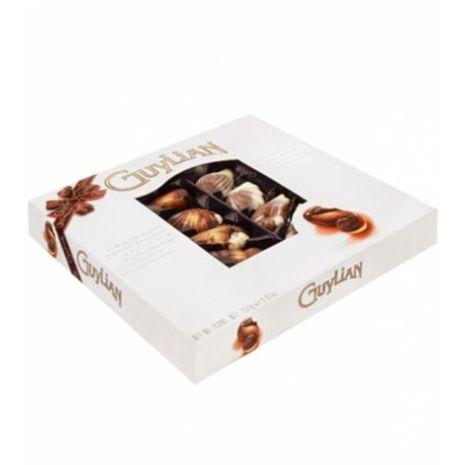 guylian chocolate send to vietnam