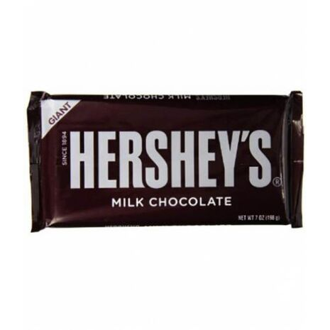 send hersheys milk chocolate to vietnam