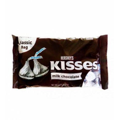 send kisses milk chocolates to vietnam