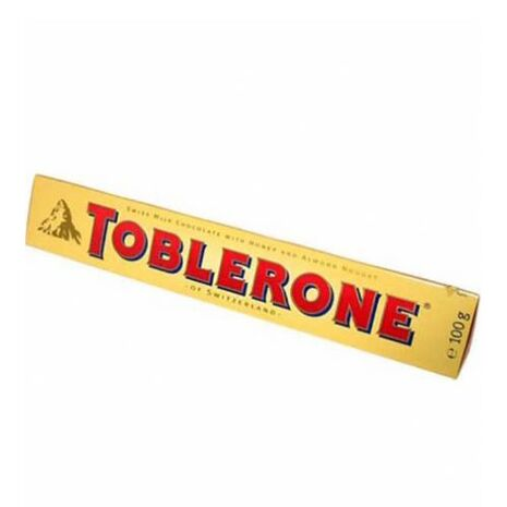 send toblerone chocolate to vietnam