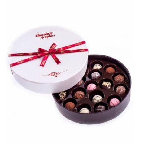 send yummy chocolates collection to vietnam