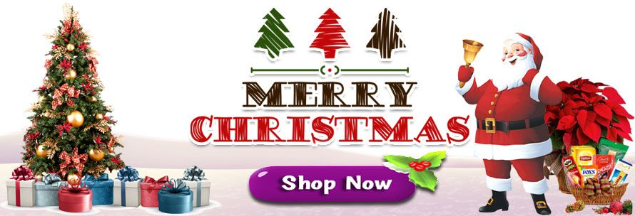 send christmas flowers and gifts to vietnam